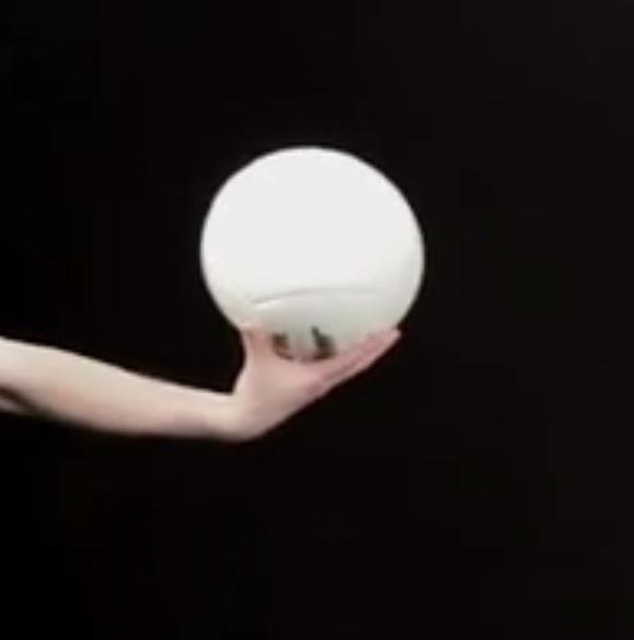 Vball