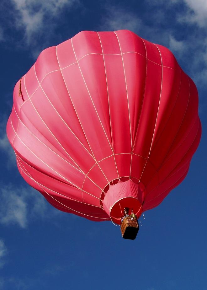 Balloon Fiesta3