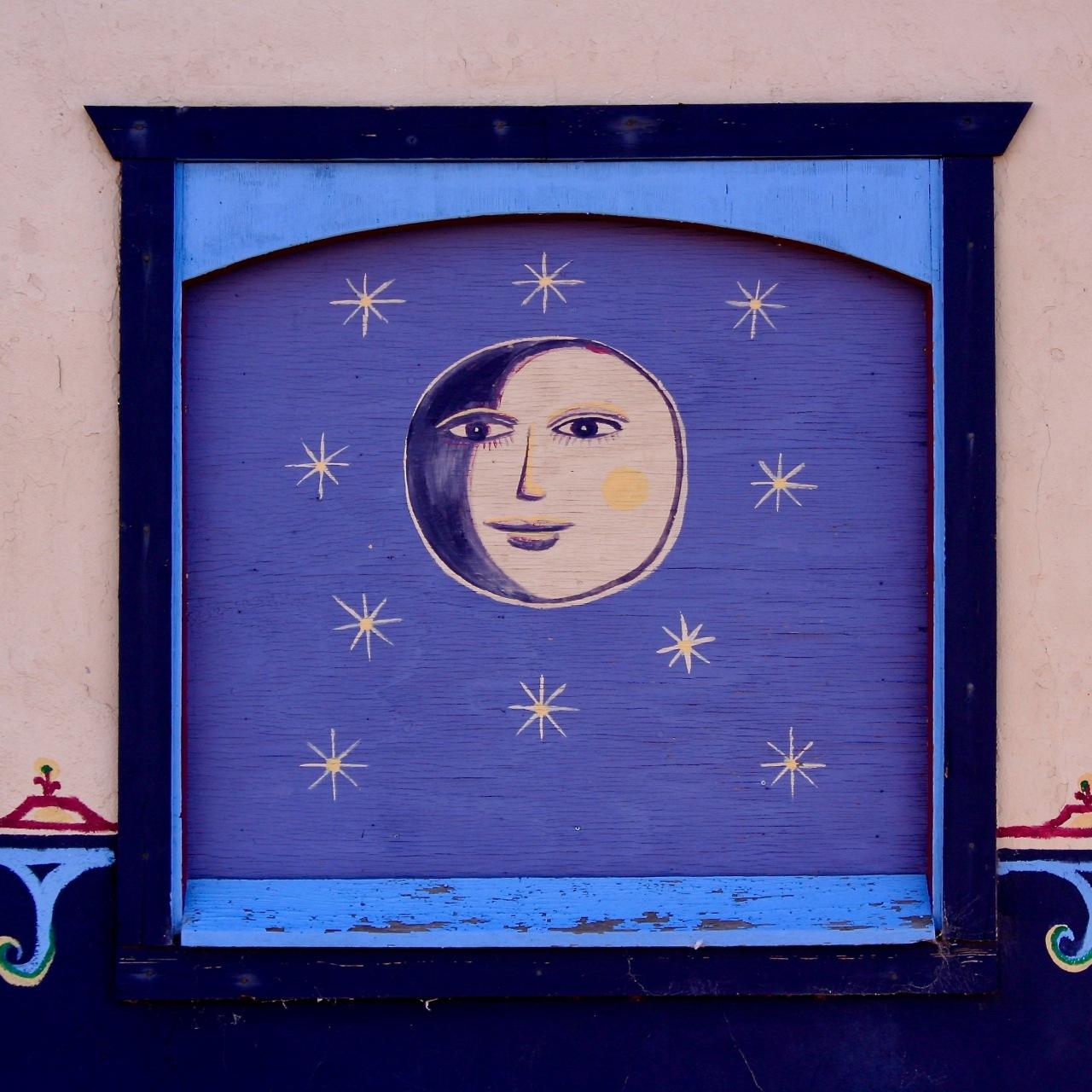 Moon Art Superior AZ 01-2006