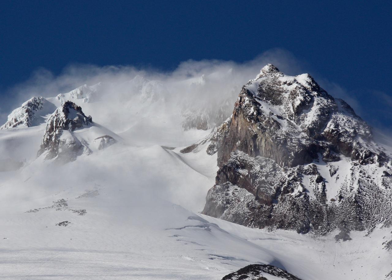 Mt Hood3 OR 06-2012