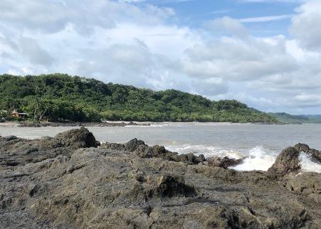 Montezuma View