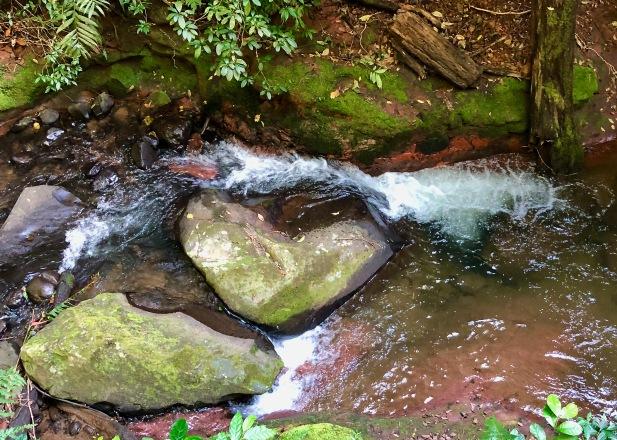 Sweet Stream