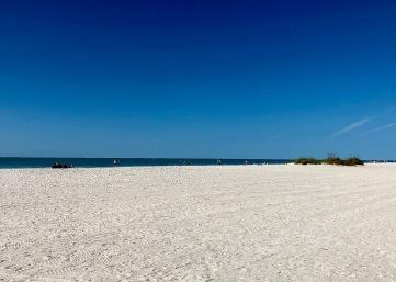 """My"" Beach"